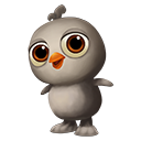 icon chicken child cochinfrizzledbarred 128 1 Farmville 2 Unreleased Items for this week (04/21)
