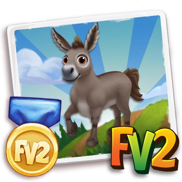 Icon_donkey_adult_provence_600_prized_offset2-35a6f5831135284ae69b2fb3e2ab6ddb