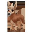 icon_donkey_adult_sorrelmammoth_128-12cd07945231426677c2e5c18b177279.png (128×128)