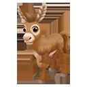 icon_donkey_child_sorrelmammoth_128-58c675871f4d009aa1b26304a71ace01.png (128×128)