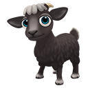 icon goat child australiancashmere 128 1 Farmville 2 Unreleased Items for this week (04/21)