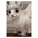 icon_goat_child_rockymountain_a_128-7617b1822768dcf89942c68e289e8dcd.png (128×128)