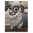 icon_goat_adult_nigorasmoke_128-83f0581a4502fb36ff55ecb76aad2927.png (128×128)