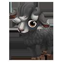 icon_goat_child_nigorasmoke_128-1fe5f5b940d7b82b66eecc97c4e35c54.png (128×128)