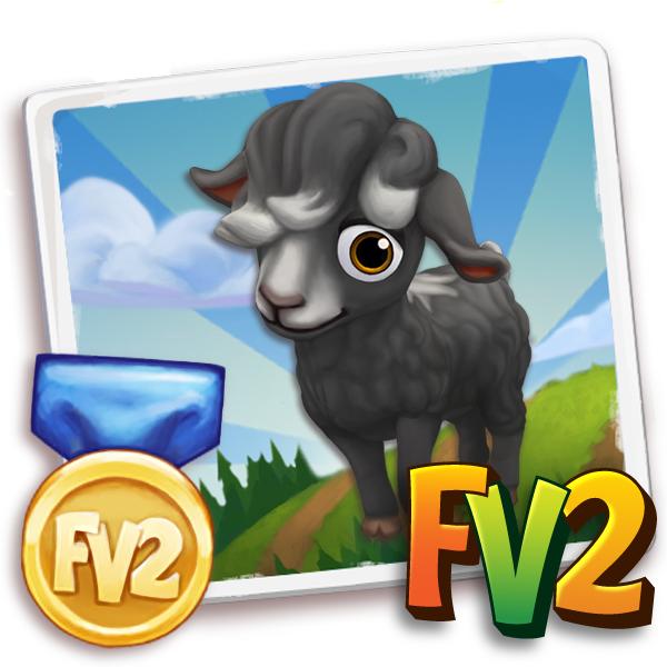 icon_goat_child_nigorasmoke_600_prized_offset2-30090f565c664ef2e93b7214705551ed.png (600×600)
