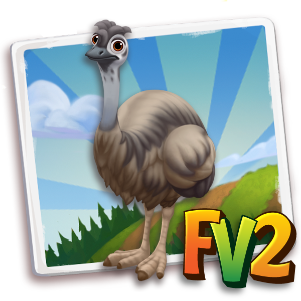 icon_ostrich_adult_emunorthern_600_cogs-1397f7747b924aa44869c868c80c83e6.png (600×600)