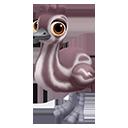 icon_ostrich_child_emunorthern_128-bf2660a6e859e4a698c3c65d51e4ea88.png (128×128)
