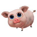 icon_pig_child_potbelliedwhite_128-2.png