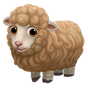 icon_sheep_adult_dorsetbrown_128-3e7e61235f014b1a6a43b13055b1dfa7.png (128×128)