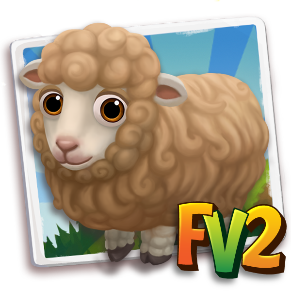 icon_sheep_adult_dorsetbrown_600_cogs-9d52605a6330b3fb8ffbf2ea74757bbc.png (600×600)