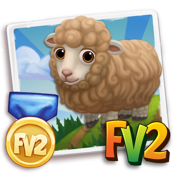 icon_sheep_adult_dorsetbrown_600_prized_offset1-0d05aa140dd0225c1405999ee564cdb9.png (600×600)