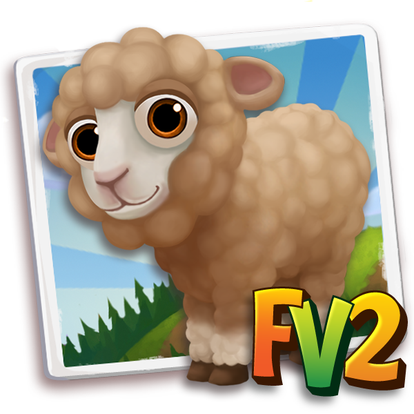 icon_sheep_child_dorsetbrown_600_cogs-3bfc1f7a55be80b59fe328ae7a8c80e6.png (600×600)