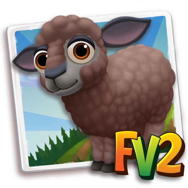 Icon_sheep_child_wensleydalebrown_600_cogs-ae8d45f70d78d341028dbba563385aa4