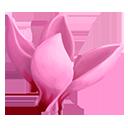 crop_general_sowbread_pink_icon-399eae5ab8a3cdda825df08265636532.png (128×128)