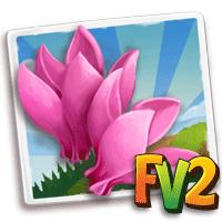 crop_general_sowbread_pink_prizeddoober_cogs-b31d778fa67bf8c2c989e5ad225d349b.png (200×200)