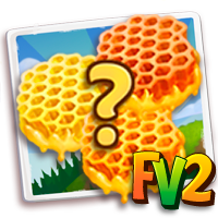 Icon_bees_combsmystery_cogs-933690a064b517bcec7800d00d8b3281
