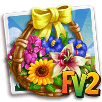 Icon_crafting_basket_flower_spring_cogs-3badb8860e03b2155b151859b9f89680