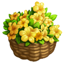 icon_crafting_basket_jasmine_winter-e266e63d8c65254e53bb1134a3de4d2d.png (128×128)