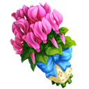 icon_crafting_bouquet_sowbread_pink-dd63c9b834265462d485966334ca5f53.png (128×128)