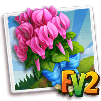 icon_crafting_bouquet_sowbread_pink_cogs-b3fe38600d07fc1f2f7aa702157ac2ea.png (200×200)