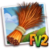 Icon_crafting_bristle_boar_cogs-d4e9fd8d7336586feb9fff9741ec4250