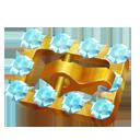 icon_crafting_buckle_rhinestone-ca64e01fad9ba8d8d5824c2a3024c17e.png (128×128)