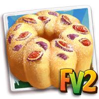 Icon_crafting_cake_fig_cogs-7e82752ae13d6c68440f3f120b5de8e2