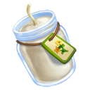 icon_crafting_candle_jasmine_winter-82e5f395825c4422c3be9241bd46b246.png (128×128)