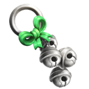 icon_crafting_cluster_bell_silver-72053403560bc53f62bb112f6dfbcc7a.png (128×128)