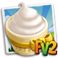 Icon_crafting_cream_double_cogs-779a4a5280b824825ba93e4a95250763