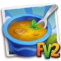 icon_crafting_curry_ambarella_cogs-b23bb23710215fdc26b5f9c9c53d14ac.png (200×200)