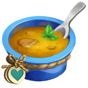 icon_crafting_curry_ambarella_heirloom-32d3983c97a73439db7895c0cfb288be.png (128×128)