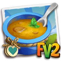 icon_crafting_curry_ambarella_heirloom_cogs-eeb059cf1c5778914b80f54542dbe7e4.png (200×200)