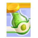 icon_crafting_drink_juice_ambarella-894024104e0a109a4bee7eebda01ef09.png (128×128)