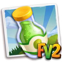 icon_crafting_drink_juice_ambarella_cogs-d3b4aca7093454da1916116513fcff38.png (200×200)