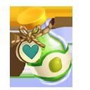 icon_crafting_drink_juice_ambarella_heirloom-0490700e945515bb958a2242e5e5ed7b.png (128×128)