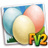 Icon_crafting_eggs_ostrich_painted_cogs-32e0ff2e75fec8d180b9c2fc40c568c9