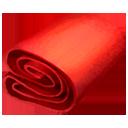 icon_crafting_fabric_felt_red-98ffaeb3e4f7c0c513251a29385687fb.png (128×128)