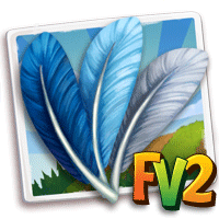 Icon_crafting_feathers_toy_cogs-63e7663a505042c328ef067ab6a55f38