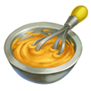 icon_crafting_filling_ross_sapote-fb931e8b75642efc51540ed2d2e8d37d.png (128×128)