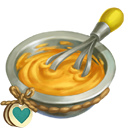 icon_crafting_filling_ross_sapote_heirloom-105ec40a9880c3489f94b5a3d21608a5.png (128×128)