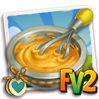 icon_crafting_filling_ross_sapote_heirloom_cogs-2f2358e60dff25ac340c84efdde70d27.png (200×200)