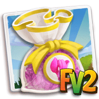 icon_crafting_flowers_dried_sowbread_pink_cogs-b72160f41a0017fbfbdeb41b9ac52894.png (200×200)