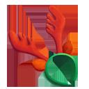 icon_crafting_headband_reindeer-e5608b1590816896af5953aad317b2da.png (128×128)