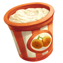 icon_crafting_icecream_ross_sapote-6ed981c7c3382af6f8a3a312e972283c.png (128×128)