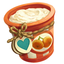 icon_crafting_icecream_ross_sapote_heirloom-82554ca018371589e25147873efcfa21.png (128×128)