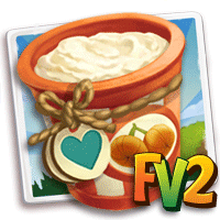 icon_crafting_icecream_ross_sapote_heirloom_cogs-34e4dfd5d4c741bba53ed1495c3841e4.png (200×200)
