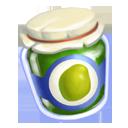 icon_crafting_jelly_ambarella-691cb42104a180184fb974e10f11cea2.png (128×128)