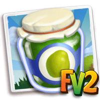 icon_crafting_jelly_ambarella_cogs-f079ea8459e96b59386141780c013be2.png (200×200)