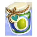 icon_crafting_jelly_ambarella_heirloom-76ebf98927b08a58d4632c4b5458835e.png (128×128)